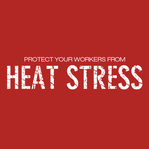 CDC - Heat Stress - NIOSH Workplace Safety and Health Topic