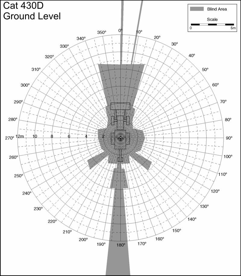 72 Amc Javelin Wiring Diagram