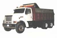 Ford LT9511