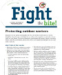 Preview for Fight The Bite! PDF