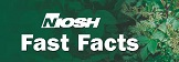 Fast Fact banner