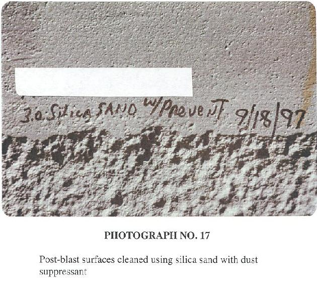 sspc vis 1 89 pdf 20