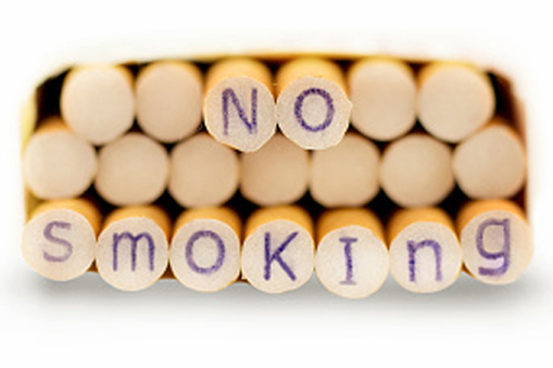 an analysis of the topic of the smoking Free essay on why smoking is bad for everyone available totally free at echeatcom, the largest free essay other topics why smoking is bad for everyone.