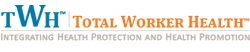 total worker health logo