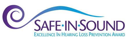 Safe-in-Sound logo