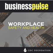 Business Pulse cover paage