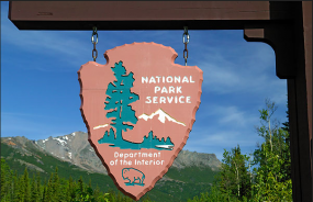 The National Park Service joins the NIOSH TWH Affiliates network.