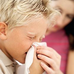Non-Polio Enterovirus | Symptoms Non-Polio Enterovirus ...