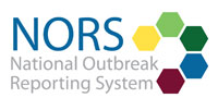 NORS - National Outbreak Reporting System
