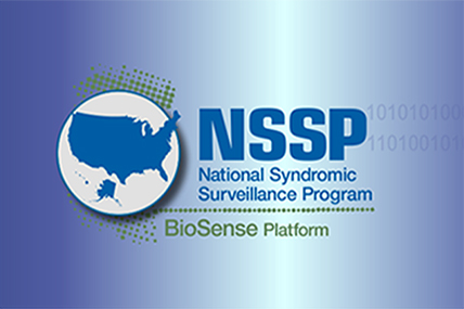 About the NSSP