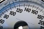 CDC - Obesity data