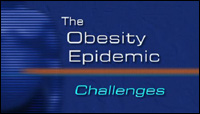 Obesity Epidemic Video