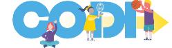 Childhood Obesity Data Initiative