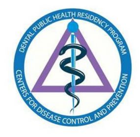 Dental Public Health Residency Program Logo