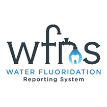 Water Fluoridation Reporting System