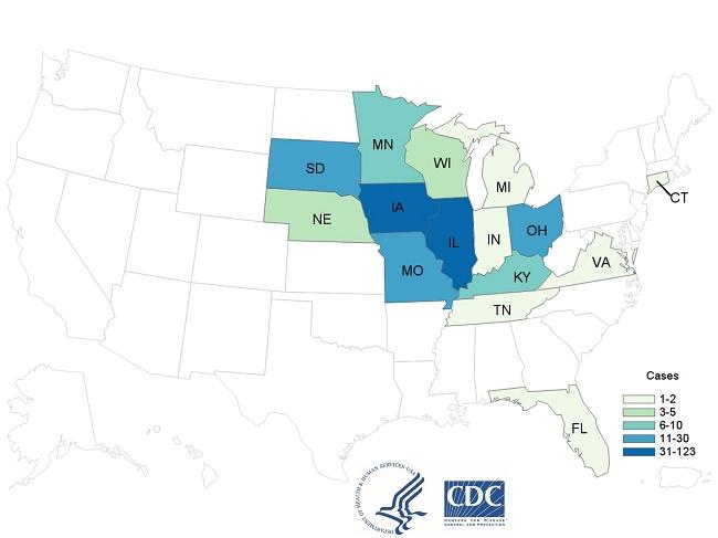 outbreak_map