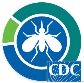 CDC - Parasites - Education and Training - Epi Info Vector