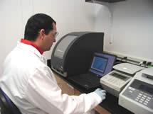 Real-Time PCR Machine Market