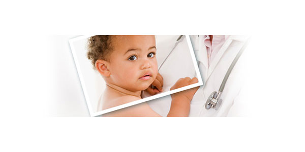 information on diseases conditions for parents with infants