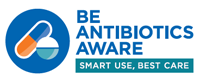 Be Antibiotics Aware - Smart Use, Best Care