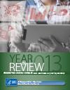 """Portada de """"Retrospectiva del 2013"""""""