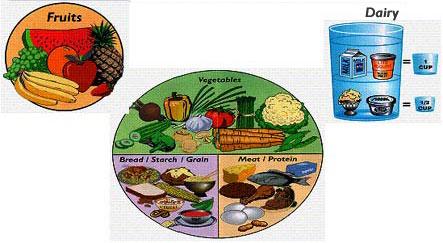 Preventing Chronic Disease January 2007 06 0050