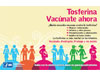 Whooping Cough – Vaccinate to Protect