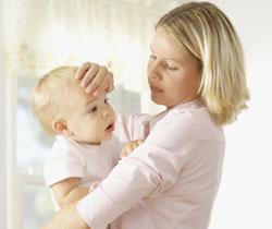 Pertussis Pregnancy Las Vacunas Contra La Tosferina Son Seguras