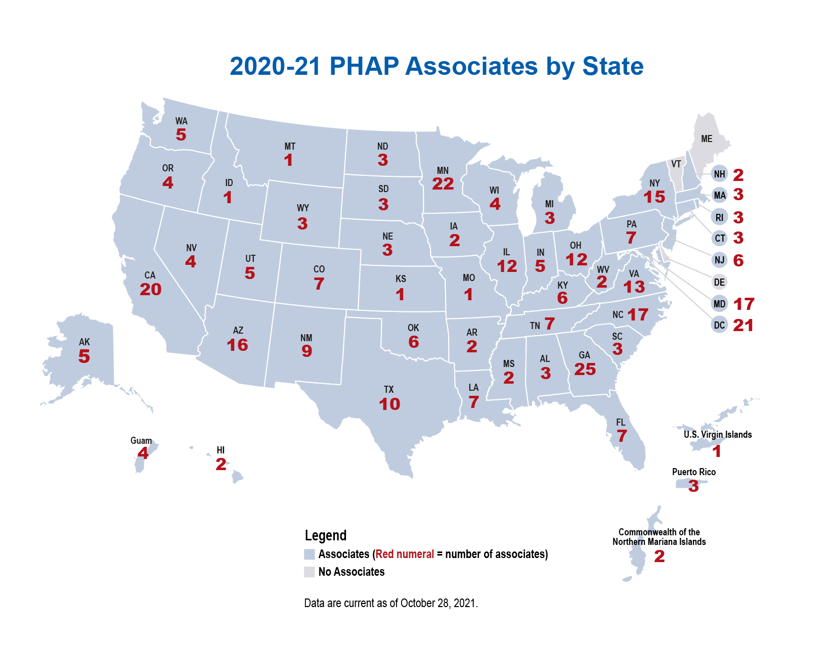 Map Of Georgia Public Health Districts.Cdc Map Of Associate Assignments About Phap