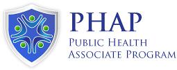PHAP Logo