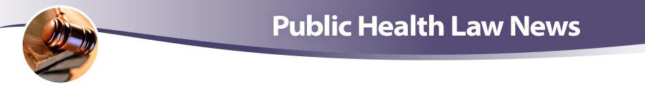 PHLP News Banner