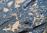 Tribal Banner