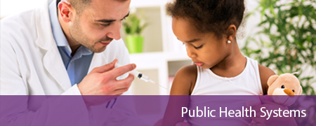 Public Health Systems
