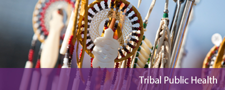 Tribal Public Health