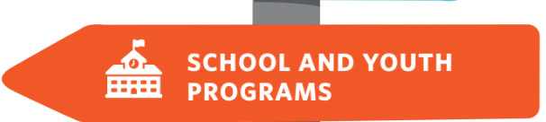 School and Youth Programs