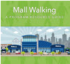 Mall Walking Guide cover