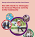 cover of CDC Guide to Strategies to Increase Physical Activity in the Community document