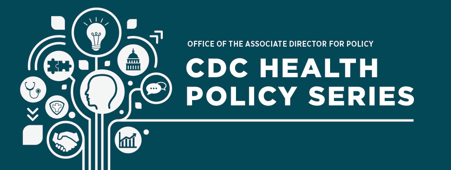 Health Policy Series icon