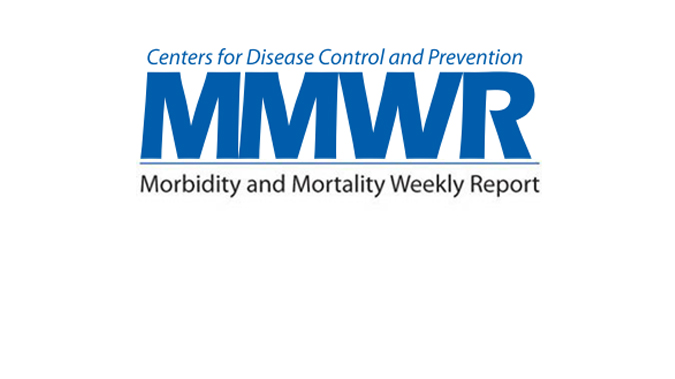CDC - Pregnancy Risk Assessment Monitoring System