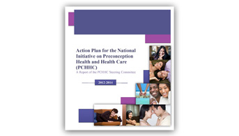 Action Plan National Initiative cover
