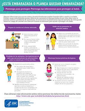 consejos para prevenir un embarazo no deseado