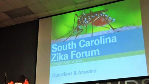 Home zika and pregnancy cdc south carolina department of health and environmental control local forum publicscrutiny Gallery