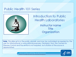 download fluid mechanics and thermodynamics of turbomachinery,