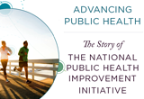 The National Public Health Improvement Initiative