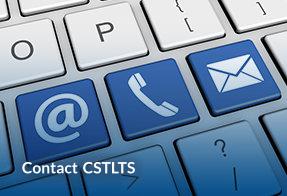 Contact OSTLTS