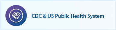 CDC and US Public Health System