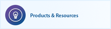 Products and Resources