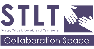STLT Collaboration Space