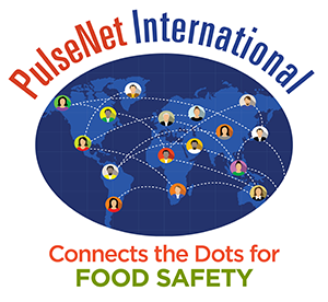 PulseNet International Connects the dots for Food Safety
