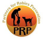 Partners for Rabies Prevention